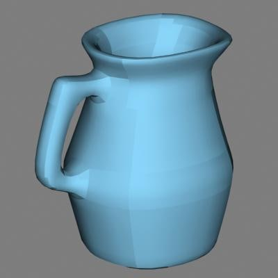 pitcher 3ds