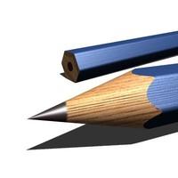 pencil.max