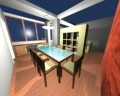 apartement base max