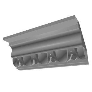 molding max