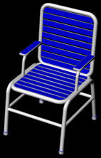 outdoor pool chair s