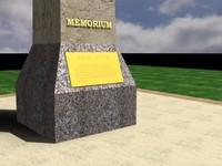 maya park memorial