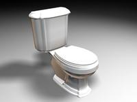 Toilet06.max