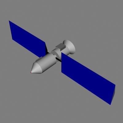 satellite blue lwo