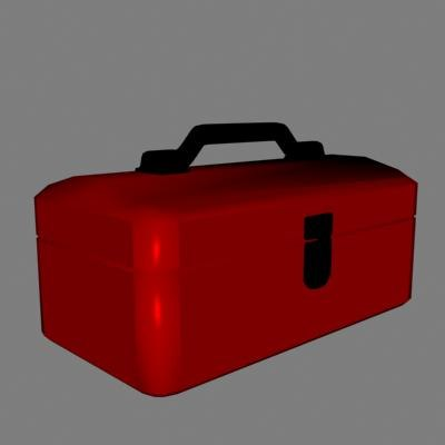 lightwave tool box
