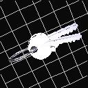 key.zip