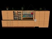 cabinet.zip