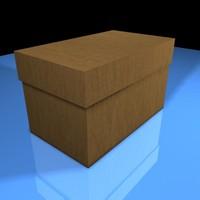 cardboardbox.zip