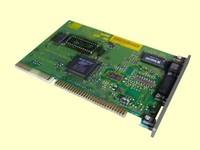 3d 3com card