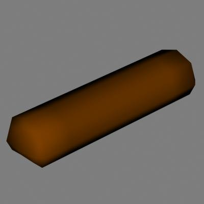 dxf log