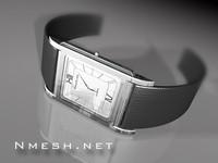 Stainless Steel Watch.zip