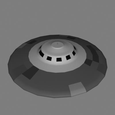 dxf ufo