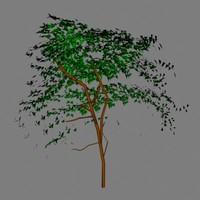 TREE2.DXF