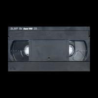 VHS Tape.zip