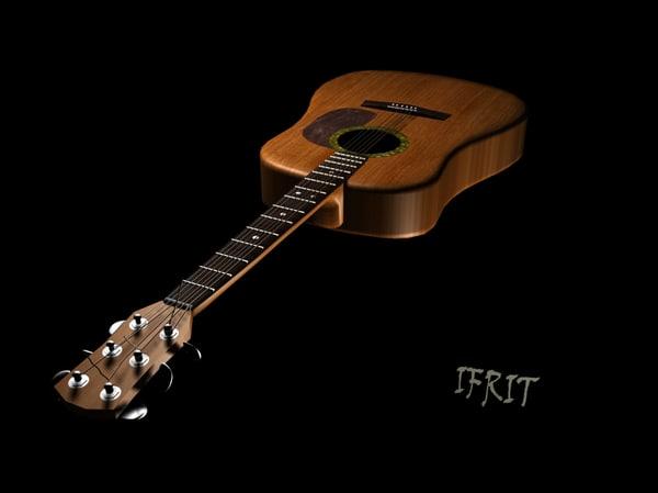 free max mode guitar strings