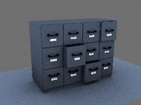 max filecabinet file cabinet
