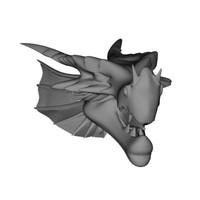 dragonhead3ds.zip