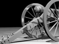 cannon1861prt_flat.max