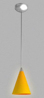 hanging light 3d max