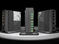 SMC-Hub.zip