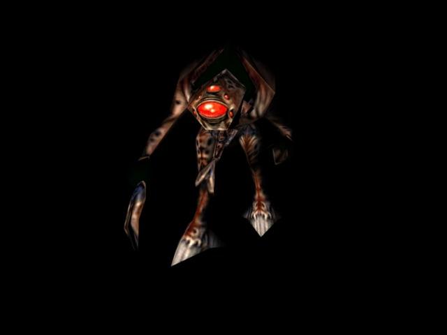 alien slave max
