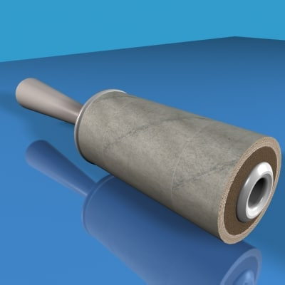 lint roller lintroller max free
