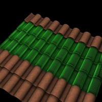 rooftiles2.ZIP