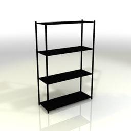 lightwave shelf