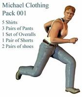 MikeClothingPack001b.zip