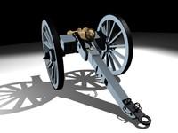 cannon9brit.max