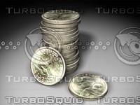 dollar coins max