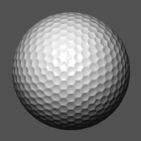 Golf-max.zip
