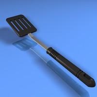 spatula.ZIP