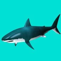 Shark4MAX4.zip