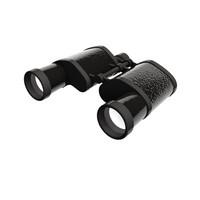 Binoculars.3ds