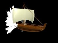 airship.lwo