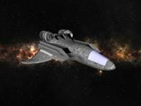 starship.zip