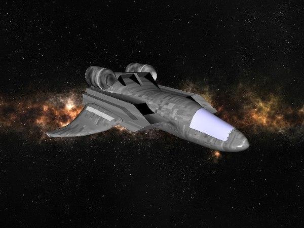 free lwo mode superiority starship