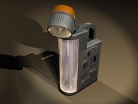 radio-lamp5.max