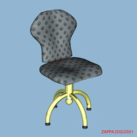 Office Chair.zip