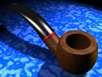 tobacco pipe max