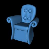 armchair.zip