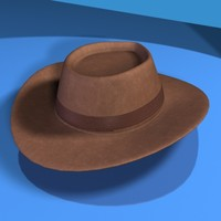 hat.ZIP