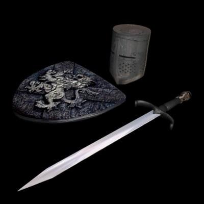 armor helmet max