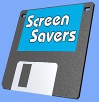 3d lwo floppy disk