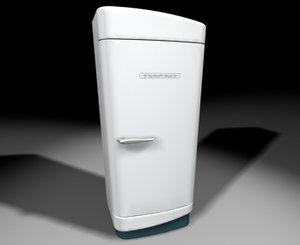 max refridgerator fridge