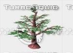 tree.3DS