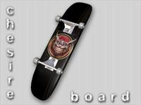 lwo skate skateboard