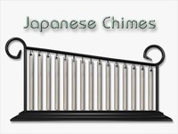 japanese_chimes.zip