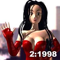 Manga_Babes_3_2_1_LWO